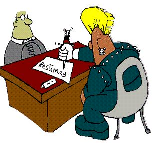 Salesperson Resume Sample - My Perfect Resume