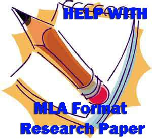 Format Guidelines for Electronic Thesis and Dissertation