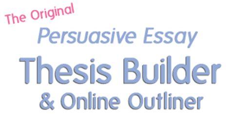 Research Paper on Technology CustomWritingscom Blog