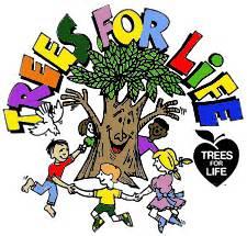 I am a tree essay in marathi